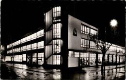 Bienne-Biel - General Motos Suisse * 16. 11. 1960 - BE Berne