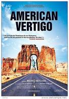 American Vertigo - Documentari