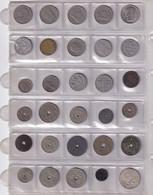 Monnaies Diverses - Lots & Kiloware - Coins