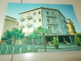 B789  Caorle Hotel Villa Roma Non Viaggiata - Otras Ciudades