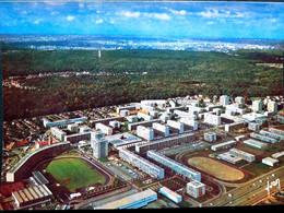 78 ,vélisy - Villacoublay ,vue Générale - Velizy