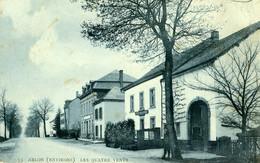 ARLON - Les Quatre Vents - Arlon