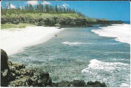 Cpsm L'Île MAURICE - Mauritius / Le Gris Gris - Souillac . - Maurice