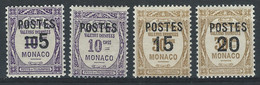 MC4-/-651-  N° 140/43,  * *, COTE 10.00 € ,  VOIR IMAGES POUR DETAILS, IMAGE DU VERSO SUR DEMANDE, - Nuovi