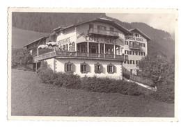 HOTEL RONCE - MANCA LOCALITA'   BOLZANO - Bolzano (Bozen)