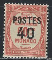 MC4-/-688-  N° 146,  * * , COTE 5.50 €,  VOIR IMAGES POUR DETAILS, IMAGE DU VERSO SUR DEMANDE, - Unused Stamps