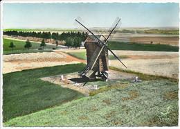 VALMY (51.Marne) Le Moulin - Autres Communes