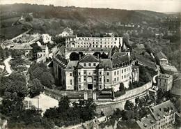 27* GAILLON Le Chateau   (CPSM 10,5x15cm)    RL16,1565 - Autres Communes