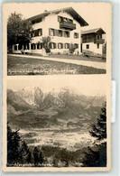 52975481 - Berchtesgaden - Berchtesgaden