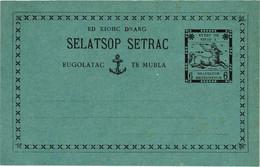 Ed Xiohc Dnarg / Selatsop Setrac / Eugolatac Te Mubla - Astrologie - Zodiaque - Sagittaire - Astrology