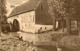 België - Grimbergen - Le Liermolen - 1926 - Non Classificati