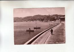 MESSINA LAGO GANZIRRI - Messina
