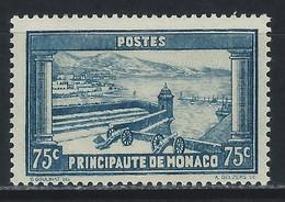 MC4-/-798-  N° 125,  * * , COTE 12.00 €  VOIR IMAGE POUR DETAIL, IMAGE DU VERSO SUR DEMANDE, - Nuovi