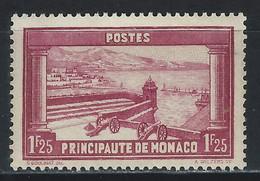 MC4-/-805-  N° 127,  * * , COTE 16.00 €  VOIR IMAGE POUR DETAIL, IMAGE DU VERSO SUR DEMANDE, - Nuovi