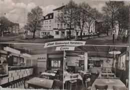 Essen - Hotel Nordstern - Essen