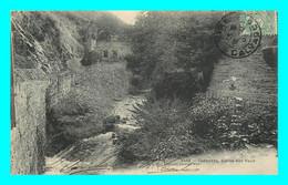 A884 / 139 14 - VIRE Cascades Vallée Des Vaux - Vire