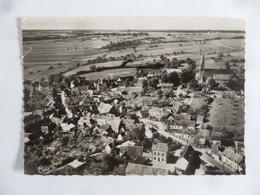 (Loir Et Cher - 41) - MOREE  -  Vue Panoramique Aérienne.....................voir Scans - Moree