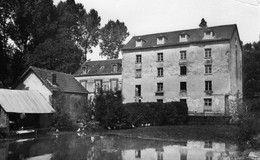 DPT 28 SAINT-PREST Moulin De La Forte-Maison - Altri Comuni