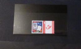 Mystamp DPK - Private Stamps