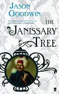 The Janissary Tree   Jason Goodwin - Other