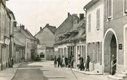 ROUVRAY RUE Maréchal Leclerc - SM - Altri Comuni