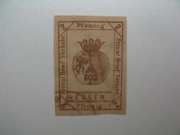 Fiscaux Lot  Stamp Duty  Steuermarken    Alsace Lorraine    à Voir - Fiscaux