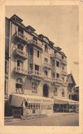 44-LA BAULE-N°4064-B/0329 - La Baule-Escoublac