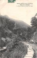 24-GORGES DE LA DORDOGNE-N°4067-C/0255 - Autres Communes
