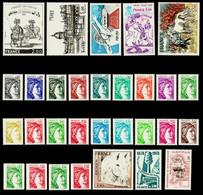 FRANCE 1978 YT 1962-2027 ** - 1970-1979