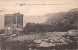 2B-PINO-N°4068-F/0203 - Autres Communes