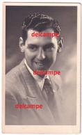 Oorlog Guerre Gaston Hoefman Oudenaarde Verzetsman GESNEUVELD Te Wodecq 5 September 1944 Priau - Andachtsbilder
