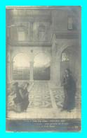 A943 / 997 PERUGIA 1907 Mostra Di Antica Arte Umbra - Perugia