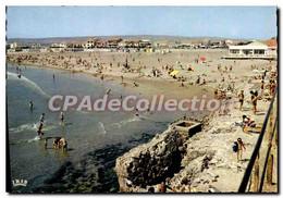 CPA Port La Nouvelle Aude - Port La Nouvelle