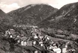 CPSM - Vallée D'ANDORRE - Les ESCALDES - Vue Panoramique … Lot De 3 Cartes A Saisir - Andorre