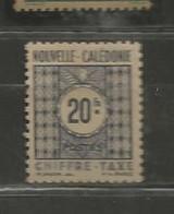 48     Timbre Taxe     Sans Ch                  (clasyvroug8) - Postage Due