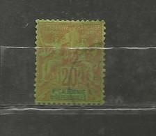 47  Type Sage                  (clasyvroug8) - Postage Due