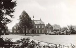 Eersel Sint Jacobusklooster B1011 - Other