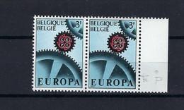 N°1415/1415-V2 MNH ** POSTFRIS ZONDER SCHARNIER COB € 16,50 SUPERBE - Variedades (Catálogo COB)