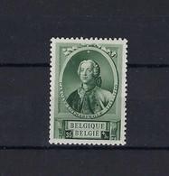 N°574-V MNH ** POSTFRIS ZONDER SCHARNIER COB € 15,00 SUPERBE - Variedades (Catálogo COB)