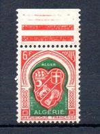 W-19 Algérie N° 353 ** . A Saisir  !!! - Ongebruikt