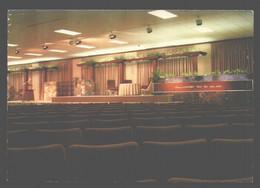 Bornem - Congreshal Van Jehovah's Getuigen - Bornem