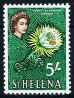 Isla Sta. Helena Nº 152 Nuevo Cat.15€ - St. Helena