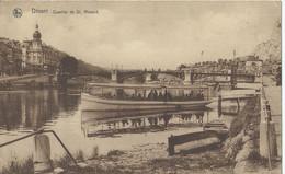 Dinant - Quartier De St. Médard - Dinant