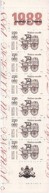 FRANCE - Carnet BC 2526A - Neuf Non Plié - Cote: 7,00 € - Stamp Day