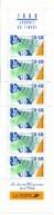 FRANCE - Carnet BC 2640A - Neuf Non Plié - Cote: 7,00 € - Stamp Day