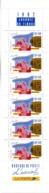 FRANCE - Carnet BC 2744A - Neuf Non Plié - Cote: 8,00 € - Stamp Day