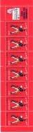 FRANCE - Carnet BC 2794 - Neuf Non Plié - Cote: 11,00 € - Stamp Day