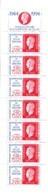 FRANCE - Carnet BC 2865 - Neuf Non Plié - Cote: 16,50 € - Stamp Day
