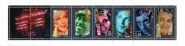 Carnet YT N° BC 2903 - Neuf ** - Faciale: 2,56 € - People