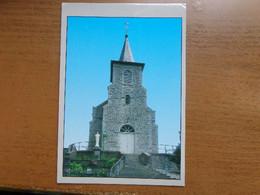 Villers En Fagne, L'église --> Onbeschreven - Philippeville